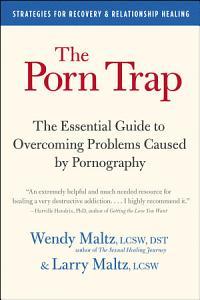 The Porn Trap PDF