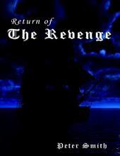 Return of the Revenge