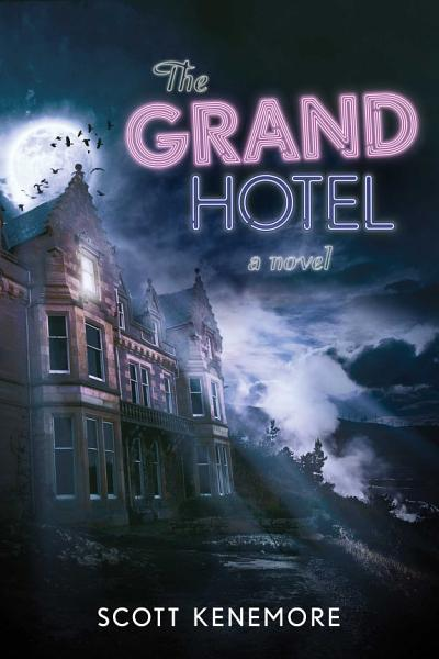 Download The Grand Hotel Book