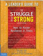 A Leader's Guide to The Struggle to Be Strong