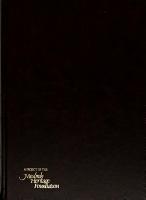 Talmud Bavli  Avodah zarah PDF