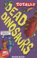 Deadly Dinosaurs PDF