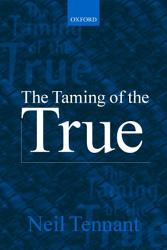 The Taming Of The True Book PDF