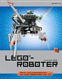 LEGO Roboter PDF