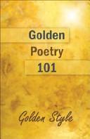 Golden Poetry 101