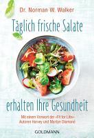 T  glich frische Salate erhalten Ihre Gesundheit PDF