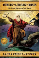 Comets and the Horns of Moses PDF
