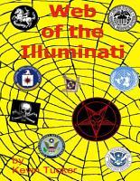 Web of the Illuminati PDF