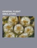 General Flight Simulators