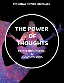 The Power of Thoughts PDF