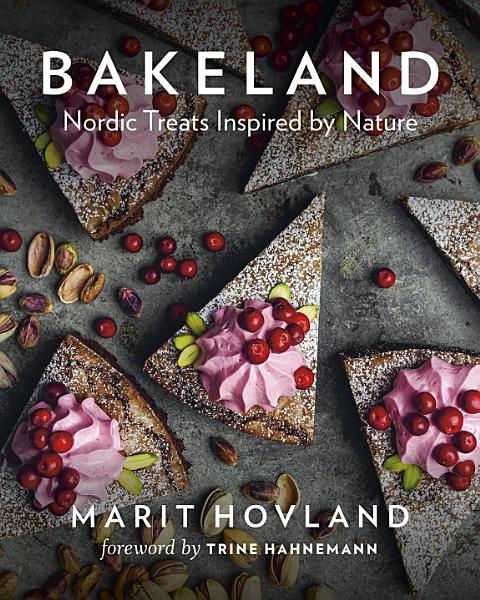 Download Bakeland Book