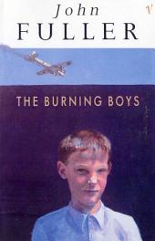 The Burning Boys