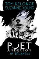 Poet Anderson    In Darkness Book