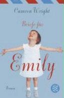 Briefe f  r Emily PDF