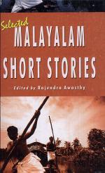 Selected Malayalam Short Stories