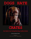 Dogs Hate Crates PDF