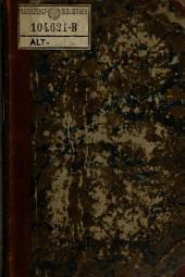 Jahrbücher für slavische Literatur, Kunst und Wissenschaft. Hrsg. von J. P. Jordan: Band 6