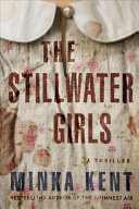 Download The Stillwater Girls Book