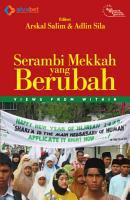 Serambi Mekkah yang Berubah PDF