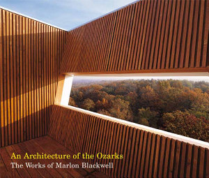 An Architecture of the Ozarks PDF