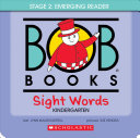 Bob Books Book PDF