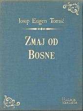 Zmaj od Bosne: Pripovijest iz novije bosanske povijesti