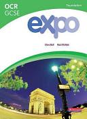 Expo OCR Gcse French Foundation PDF