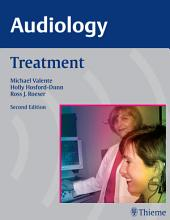 AUDIOLOGY Treatment: Edition 2
