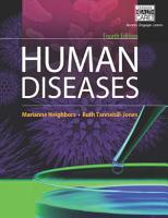 Human Diseases PDF