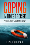 Coping in Times of Crisis PDF
