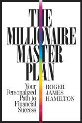The Millionaire Master Plan Book PDF