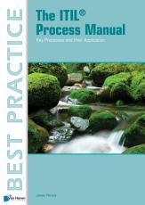 The ITIL Process Manual PDF