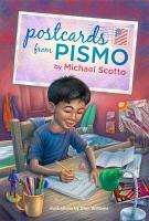 Postcards from Pismo PDF