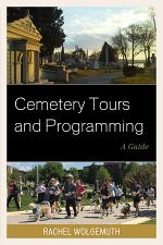 Cemetery Tours and Programming