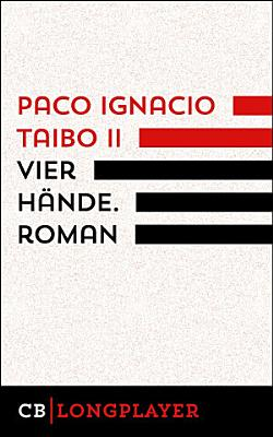 Vier H  nde  Kriminalroman PDF