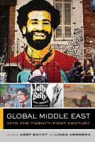 Global Middle East PDF