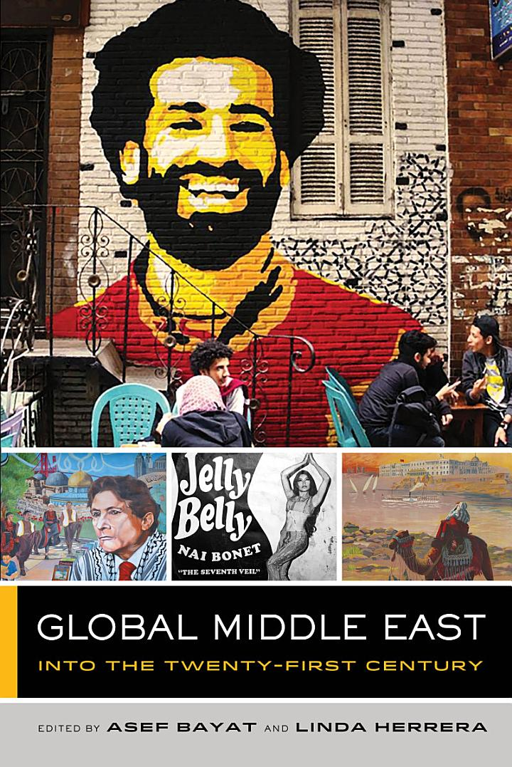 Global Middle East