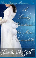 A Lovely Christmas for Miss Cavendish