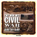 The Civil War Day By Day PDF