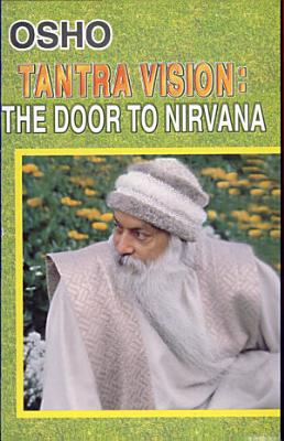 Tantra Vision   The Door To Nirvana PDF