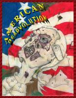 American Deadvolution PDF