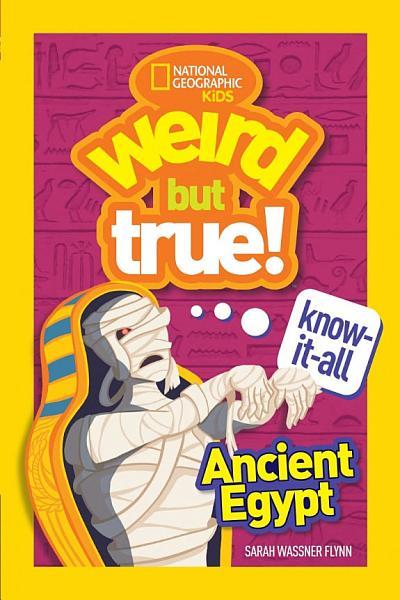 Ancient Egypt PDF