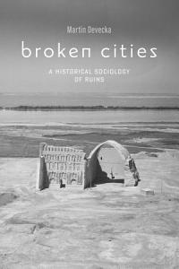 Broken Cities PDF