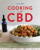 Cooking with CBD PDF