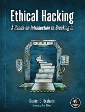 Ethical Hacking PDF