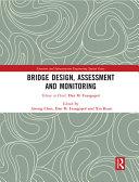 Bridge Design  Assessment and Monitoring PDF