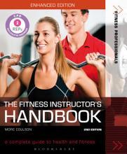 The Fitness Instructor s Handbook PDF