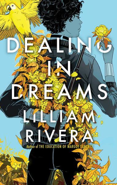 Download Dealing in Dreams Book