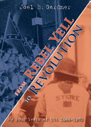 From Rebel Yell to Revolution Book