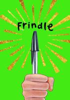 Frindle PDF